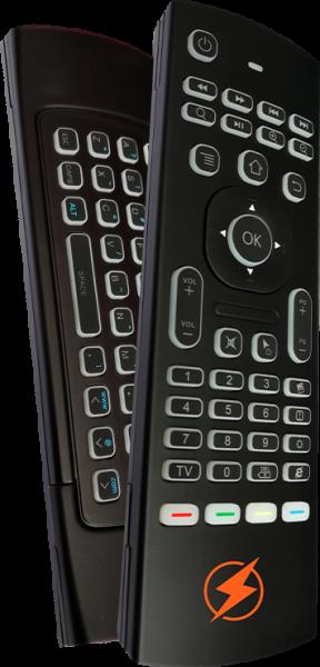 Control_i5_montaje-03