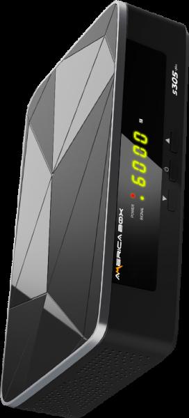 s305plus_bot